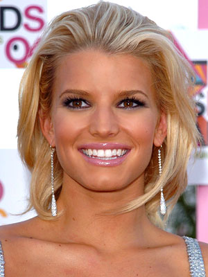 Celebrities With Porcelain Veneers Dentistusa Blog